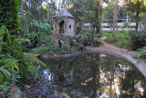 parque lage lugares turisticos de rio de janeiro menos visitados