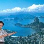 City Tours guiados de Rio de Janeiro