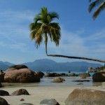 Las playas más bonitas de Isla Grande, para disfrutar del auténtico paraíso