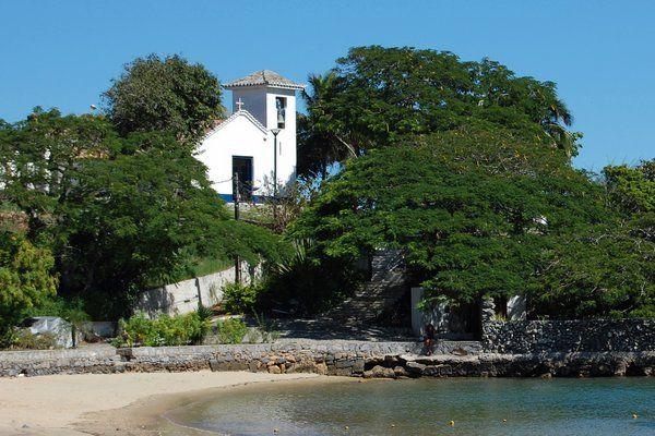 playas de buzios vacaciones en Río de Janeiro