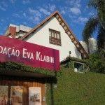 Casa Museo Eva Klabin