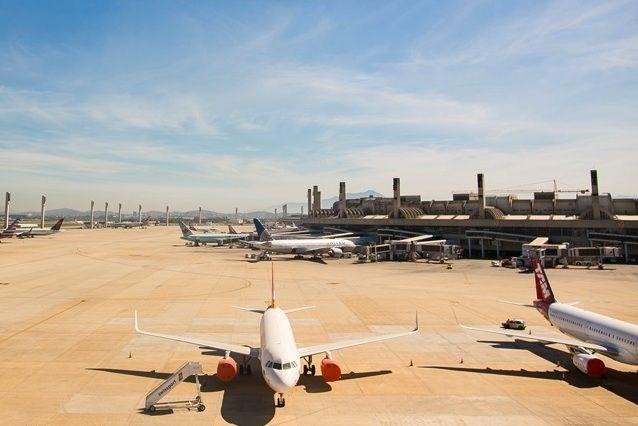 Aeropuerto-Galeão-como-llegar-a-rio-de-janeiro