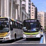 Cómo llegar a Barra de Tijuca desde los puntos más turísticos de Río