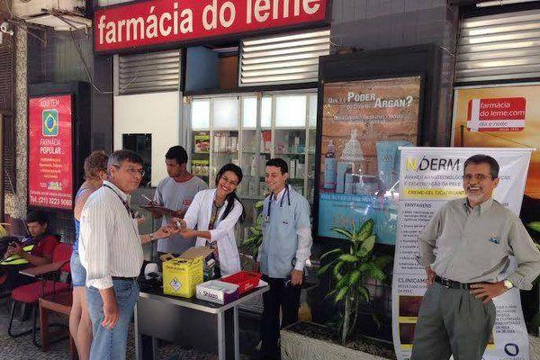 farmacia2