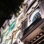 Centro Cultural de Justicia Federal Centros Culturales de Rio de Janeiro