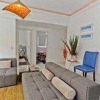 Ver Apartamentos en Ipanema y Leblon