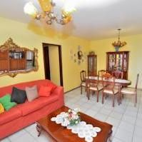 Ver Apartamentos en Botafogo y Urca