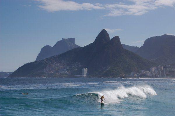 surf deportes de aventura en rio de janeiro