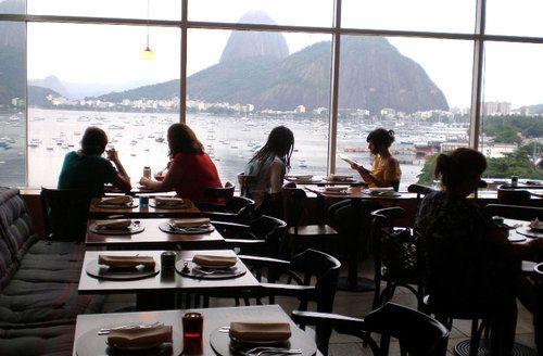 Emporium-Pax-Botafogo Restaurantes en botafogo y urca rio de janeiro