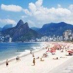 Alojamiento en Ipanema y Leblon Donde dormir Alojamiento en Rio de Janeiro