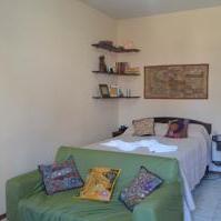 Ver Apartamentos en Centro Histórico de Rio