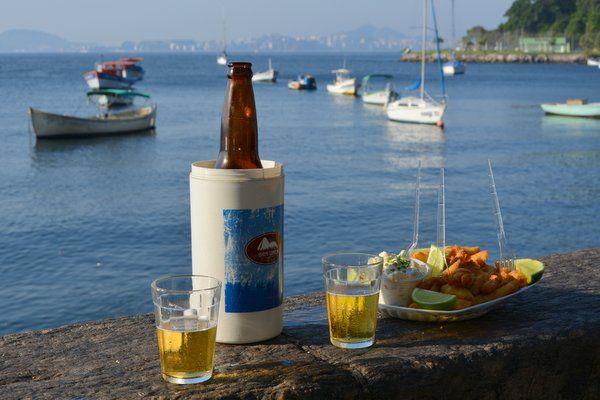 bar urca restaurante urca Restaurantes en botafogo y urca rio de janeiro