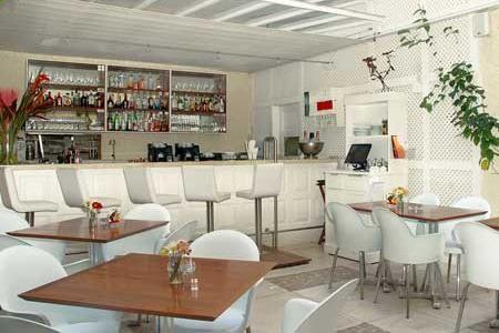 gula_gula restaurantes en ipanema Rio de Janeiro