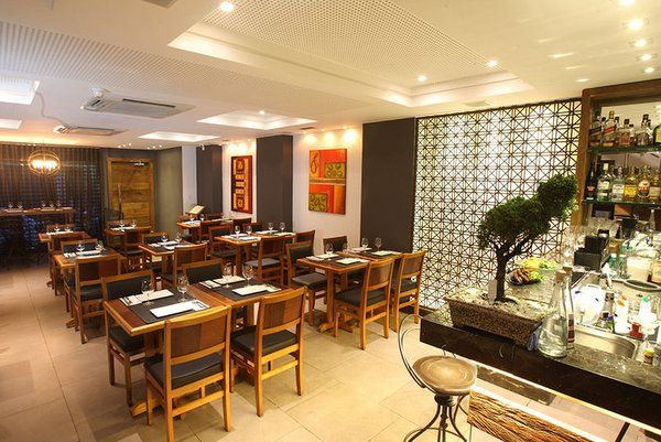 lima-restobar Restaurantes en botafogo y urca rio de janeiro