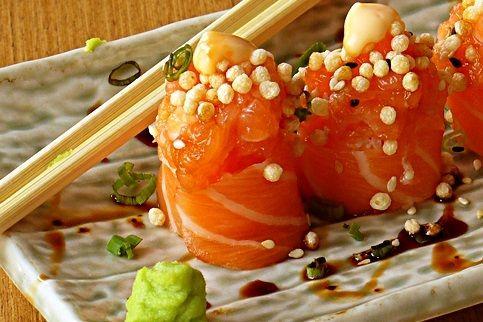mitsuo japinha restaurantes en flamengo rio de janeiro