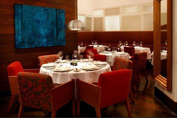 olympe restaurantes en lagoa y jardin botanico rio de janeiro