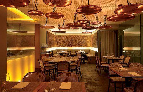 restaurante oro restaurantes en lagoa y jardin botanico rio de janeiro