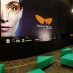Festival de Cine de Rio de Janeiro 2014