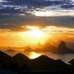 Razones por las que Río de Janeiro se ha ganado el título de Ciudad Maravillosa