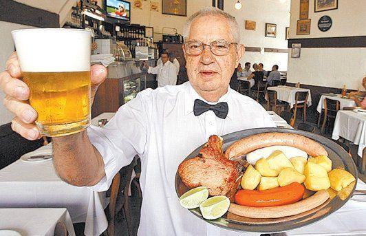 bar brasil bares patrimoniales bares en Rio de Janeiro
