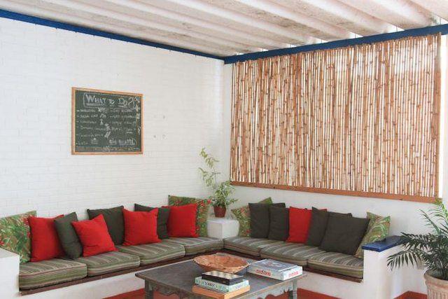 rio hostel ipanema b&b hostels baratos en ipanema