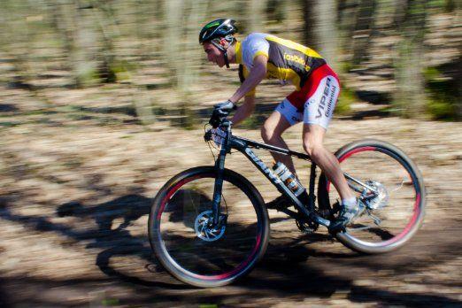 ciclismo de montaña deportes de aventura en rio de janeiro