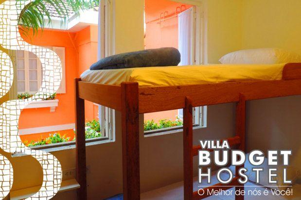 hostal villa budget hostel copacabana hostales en copacabana rio de janeiro