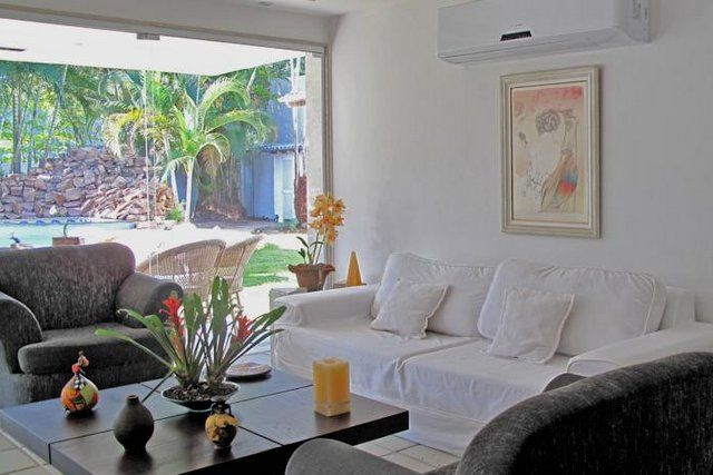 Casa da Cristina alojamientos con encanto en rio de janeiro