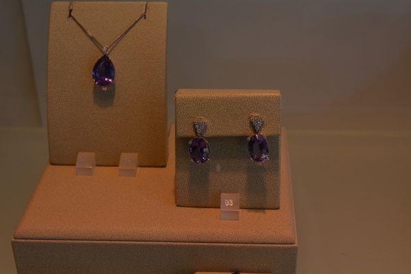 joyas que comprar en rio de janeiro
