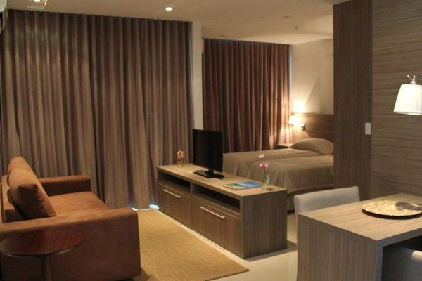 Hotel Midas Rio hoteles en Barra de Tijuca rio de janeiro