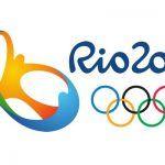 Juegos Olimpícos 2016 de Río de Janeiro, todo lo que necesitas saber