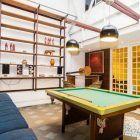 7 de los mejores albergues en Río de Janeiro según la opinión de los viajeros ¡para no equivocarte!
