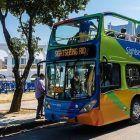 Bus Sightseeing Rio, la nueva forma de recorrer la Ciudad Maravillosa