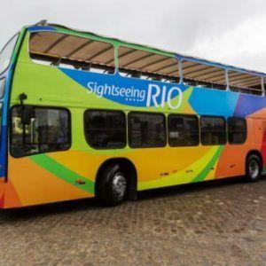 bus turistico-rio