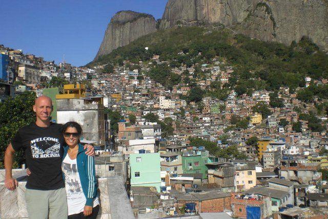Favela Tour Rio de Janeiro 02