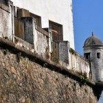 Fortaleza da Conceição Fuertes y Fortalezas de Rio de Janeiro