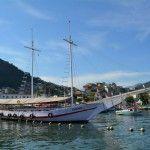 Angra dos Reis Alrededores de Rio de Janeiro