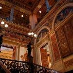 Palacio Catete y Museo da República