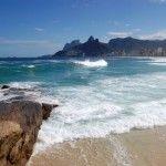 Playas Que visitar en Rio de Janeiro