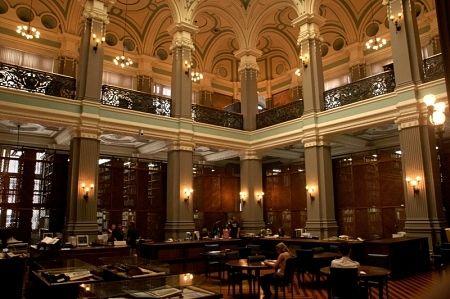 sala-de-lectura-obras-raras-bilioteca-nacional-rio-de-janeiro