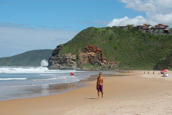 Playa de Geribá Búzios Buzios Rio de Janeiro