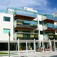 Ver Apartamentos en Barra da Tijuca y Jacarepaguá