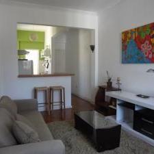 Ver Apartamentos en Flamengo y Catete