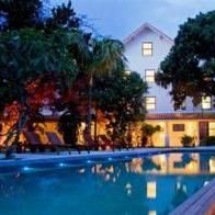 Ver Hoteles en Centro Histórico de Rio