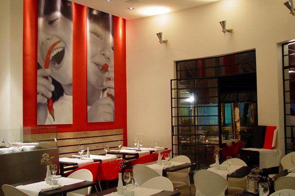 alessandro e frederico restaurantes en ipanema y leblon Rio de Janeiro