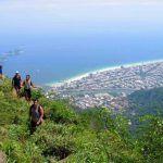 Los mejores senderos en Río de Janeiro, para los amantes de la naturaleza de todas las edades