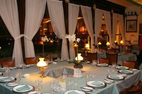 casa da suiça restaurantes en flamengo rio de janeiro