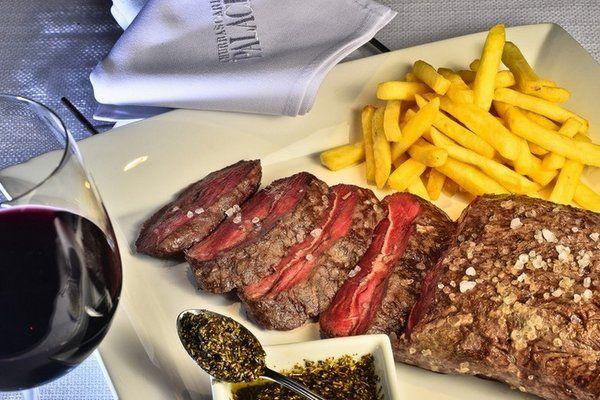 churrascaria-palace Restaurantes en Copacabana Rio de Janeiro