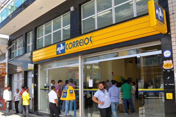 correios2