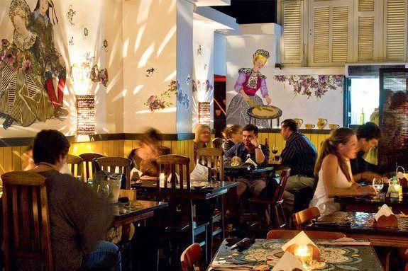 creperia-le-ble-noir Restaurantes en Copacabana Rio de Janeiro